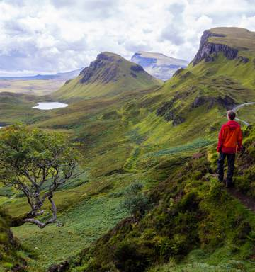 Heart of the Highlands  Scotland in ten photogenic places - NZ Herald 100d12345