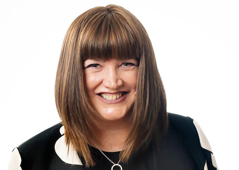 Sport NZ Chief Executive Raelene Castle. Photosport