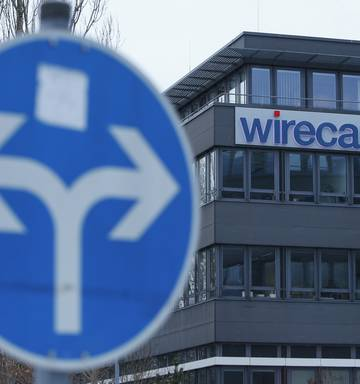Wirecard NZ carries on amid investigations in Singapore over