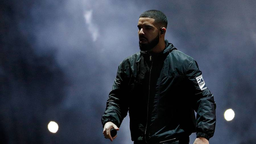 Drake Goes Off at Fan for Sexually Harassing Women at His Concert