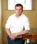 David Seymour claims he can't buy a house in his own electorate in Epsom. Photo / Getty Images