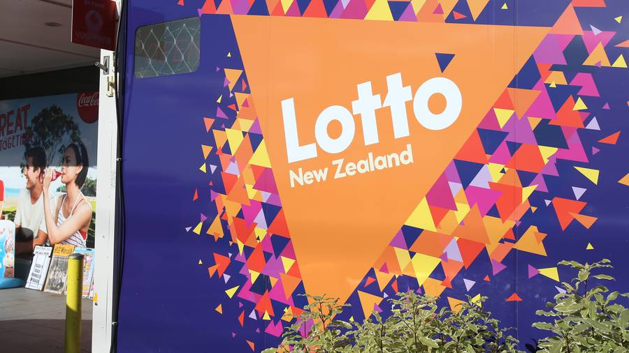 Greytown ticket wins $19.1 million