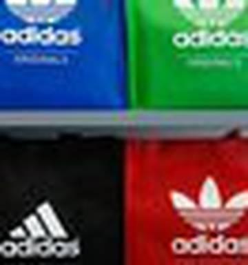 695aff41c2659 Crackdown on fake Adidas goods - NZ Herald