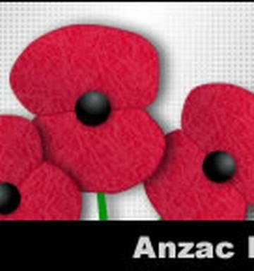 Original slang part of Anzac tradition - NZ Herald