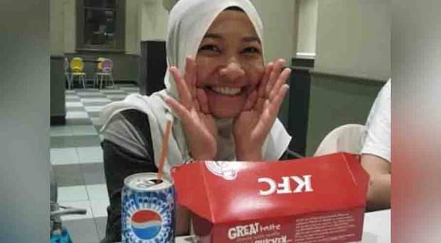Fast food giant KFC is being lobbied by Muslims to include halal certified food on its menu at stores across New Zealand. Photo / Facebook