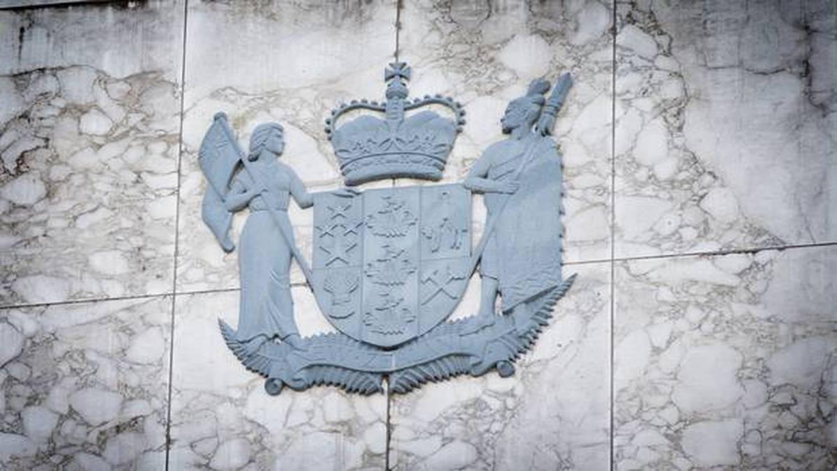 Covid 19 coronavirus: Judge's warning to lockdown flouter in Dunedin