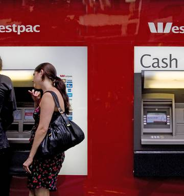 Fears of credit card being 'compromised' after Fiji trip