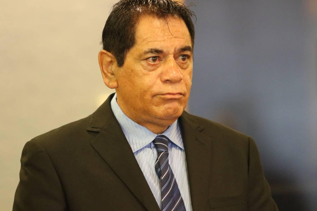 Former trustee of Far North Māori fund Stephen Henare's appeal fails