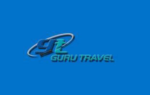 Guru Travel went bust in November, leaving its customers in the lurch.