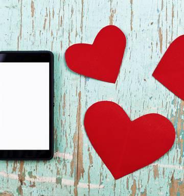 Gratuit NZ Dating apps