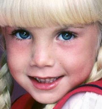 Mysterious Death Of 80s Childstar Heather O Rourke And The