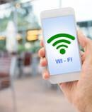 Clever KRACK notwithstanding, an attack isn't easy to pull off and requires proximity to the WiFi access point. Photo / 123RF