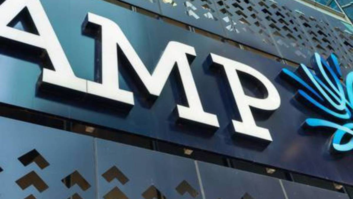 KiwiSaver revamp: AMP Wealth ditches own investment manager in favour of cheaper index tracker - NZ Herald