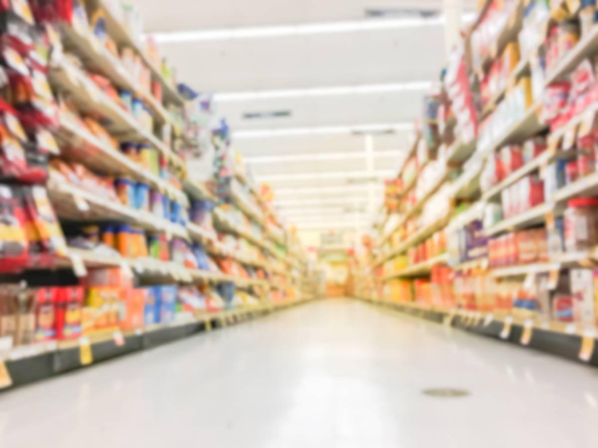 Covid 19 coronavirus: New World supermarket stats show Kiwis feasting on comfort foods