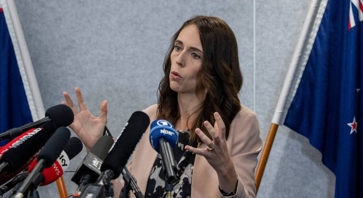 Coronavirus: Donald Trump to declare national emergency; travel restrictions to New Zealand set to be imposed by Prime Minister Jacinda Ardern