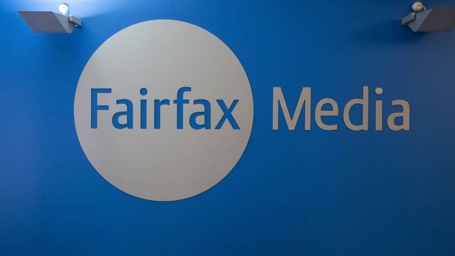 Fairfax Media updates on Domain, posts profit lift