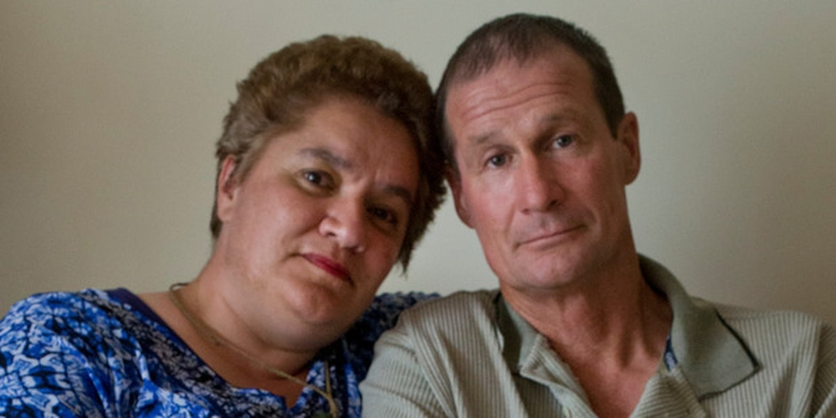 Reiha McLelland's parents: Let our daughter's suicide save others