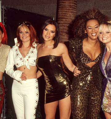 Spice Girls 20th anniversary of break-up: Here's how it