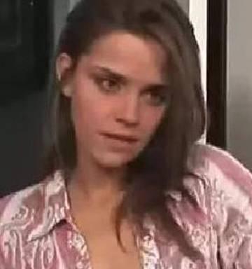 Celebrity Public Porn - The internet's involuntary celebrity porn problem - NZ Herald