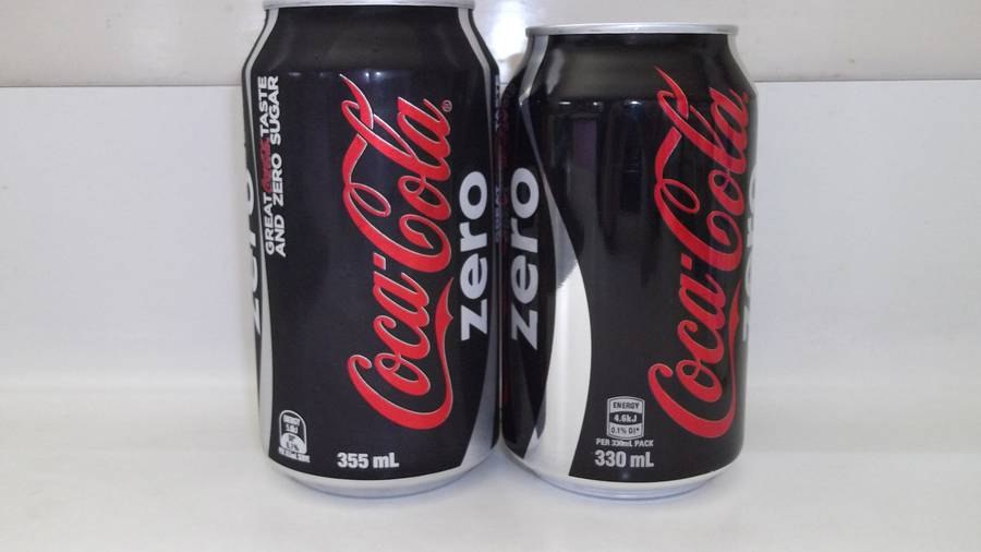 Brief Overview on Stock's Performances - The Coca-Cola Company (NYSE: KO)