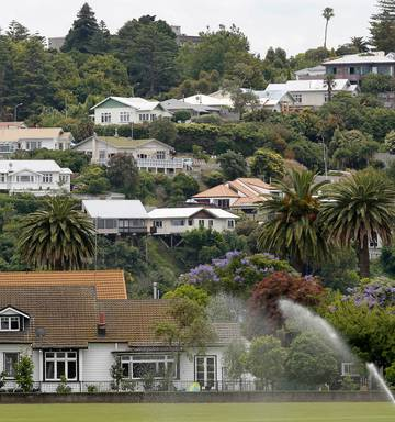 Rents And House Prices Continue To Soar In Hawke S Bay Nz Herald