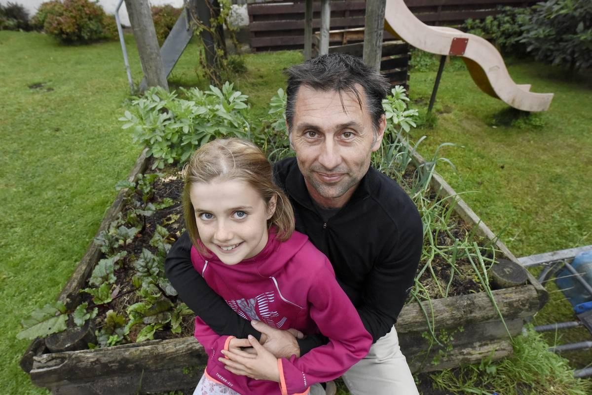 Three Common Gardening Mistakes Nz Herald