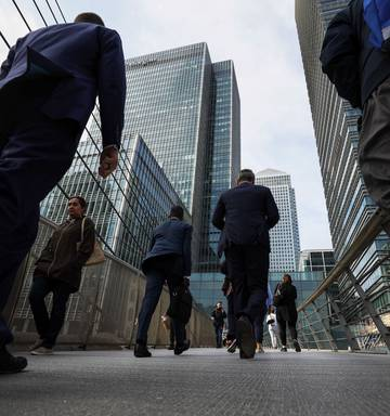 ECB set to consider damage done by negative rates - NZ Herald