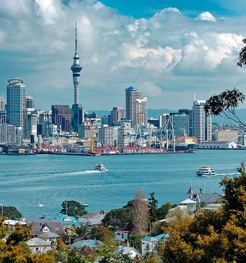 Cost Of Living New Zealand Cities Fall Further Down Global Rankings Nz Herald