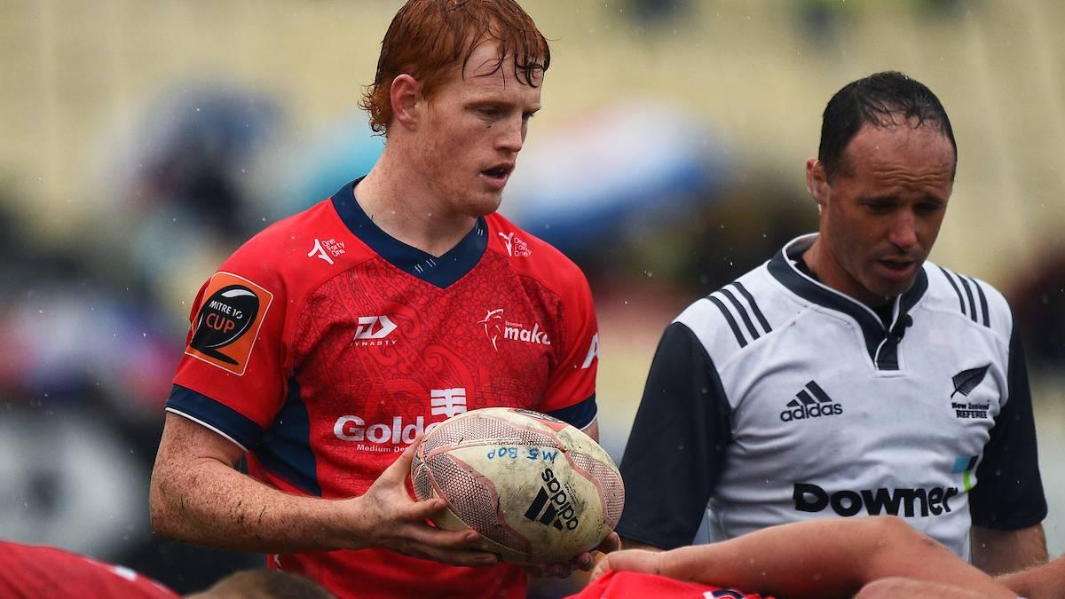 Live Mitre 10 Cup rugby updates: Tasman v Southland - NZ Herald