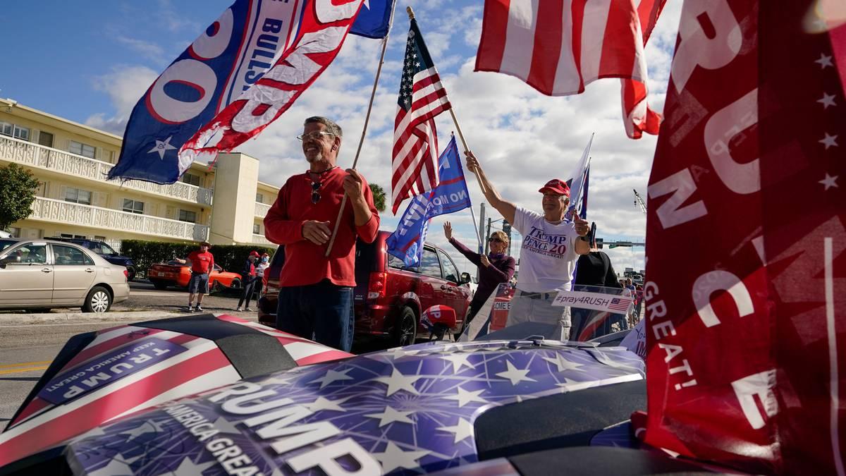 US-Wahlen-Die-Republikanische-Partei-betrachtet-Trump-als-S-uberung-oder-Status-Quo
