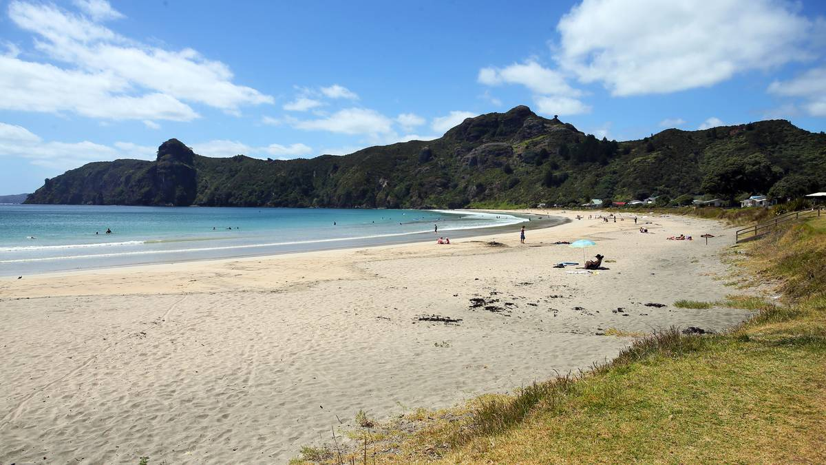 New Zealand's Greatest Seaside: The finalists revealed in our quest for the proper seaside – NZ Herald