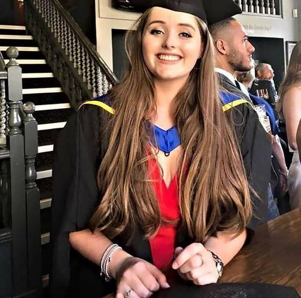 Grace Millane died after meeting the accused for a date via Tinder.