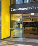 A chat log revealed a Commonwealth Bank sales agent's terrible advice to a first homebuyer. Photo / 123RF