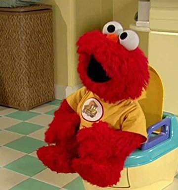Us Man Claims He Was Fired For Sharing Elmo Meme On Facebook