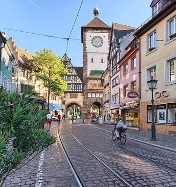 speed dating freiburg im breisgau nová seznamka v USA 2013