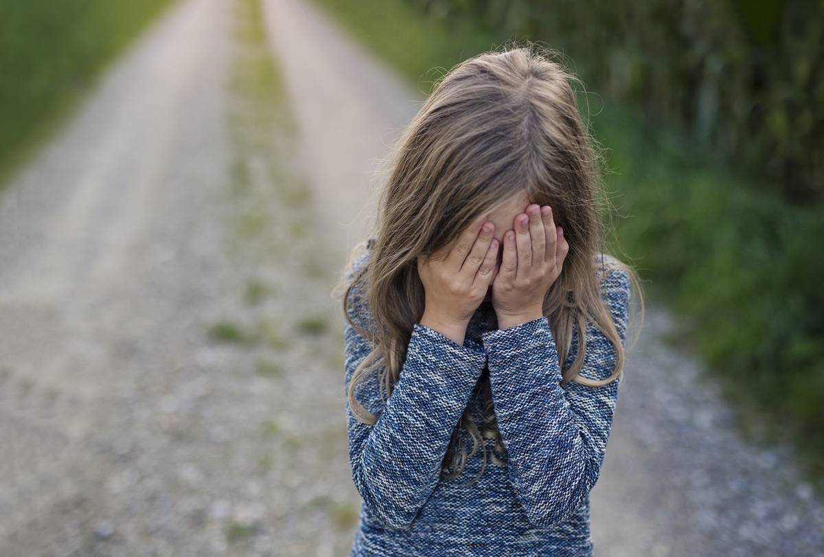 Government inquiry into child abuse will not include churches, sports clubs