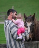 Christopher Tobin died in a crash involving a bus in Mt Eden on Tuesday. Photo / via Facebook