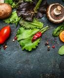New Zealand's meal kit market is a little behind the pace of Europe, even is it is growing fast. Photo / 123RF