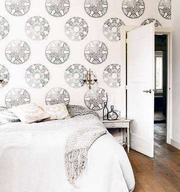 Home Advice Give Your Walls A Spruce Up Nz Herald