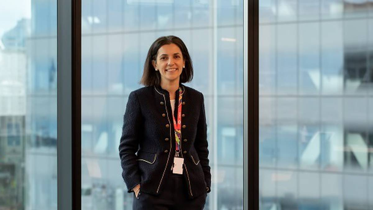 HSBC, one of the biggest banks in the world, has set bold climate change ambitions — and its sustainability aspirations are now being replicated in New Zealand.The bank, based in London after being established in Hong Kong in 1865,...