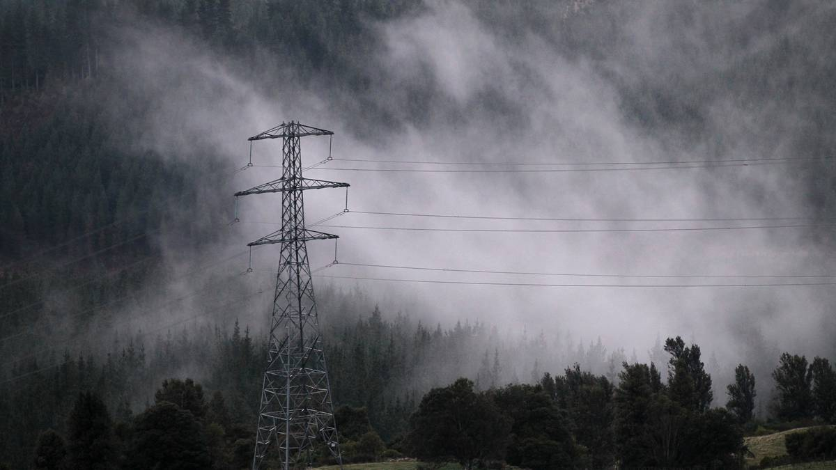 Not good enough: Electricity Authoritys first report on