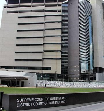 Convicted murderer Karl Dawson living in Whangarei - NZ Herald