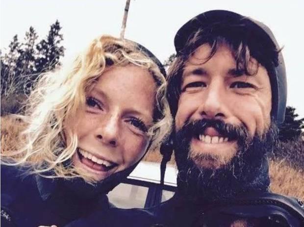 The victim of a shooting near Raglan early Friday morning has been identified as Australian tourist Sean McKinnon, of Victoria. Photo / Facebook