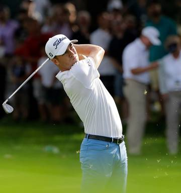 Golf: New 'hokey' format for FedEx Cup brings clarity and