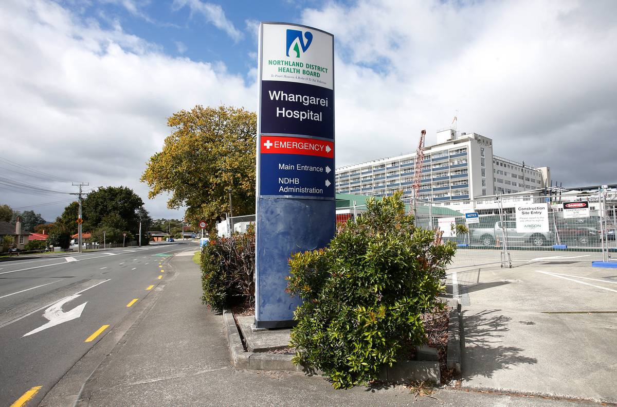 Covid 9 coronavirus: Extra surgeries planned in Northland region to clear backlog