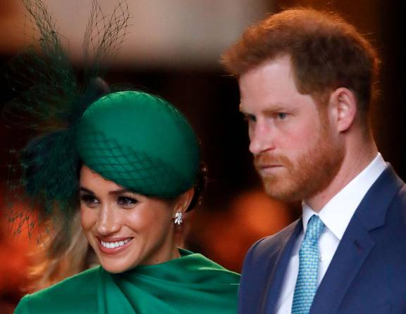 prince harry meghan markle why la hasn t been the happy ending the royal craved nz herald prince harry meghan markle why la