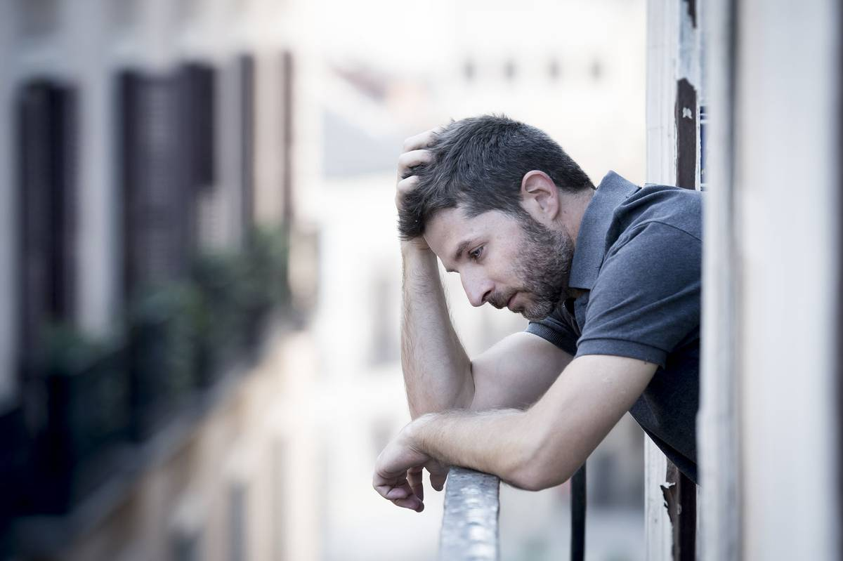 depression caused by divorce Below is a list of 10 marital problems that may cause divorce consider how you are currently dealing with these issues, and how you could better deal with these issues for the sake of your marriage.