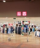 Popular Japanese brand Uniqlo has indicated an interest in opening a New Zealand outlet. Photo / 123RF