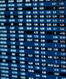 The S&P/NZX 50 Index fell 3.04 points, or 0.04 per cent. Photo / 123RF