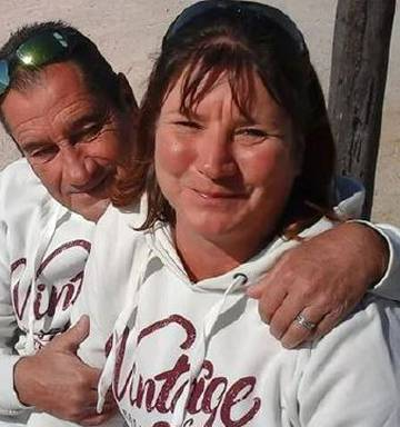 Couple Die After Drinking Homemade Beer In South Africa Nz Herald